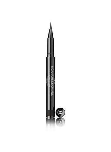 Chanel Eye Liner Renksiz